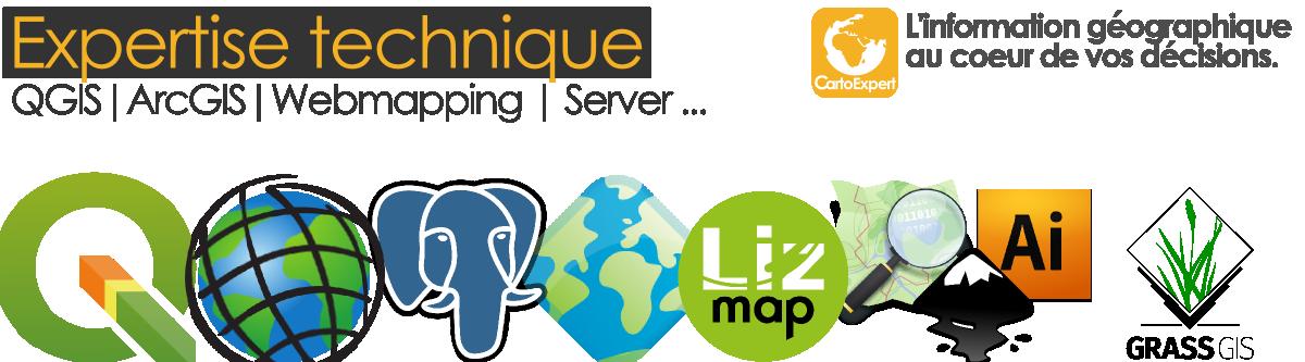 logiciel-sig-qgis-arcgis-cartographie-geomatique-cartoexpert